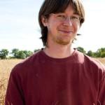 Financer ses études: les bourses nationales pour l'enseignement secondaire agricole