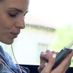 Téléchargement de musique : vers quel convertisseur Youtube se tourner ?