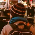 Comment bien préparer son séjour en Erasmus?