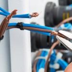 Comment reconnaître un bon électricien ?
