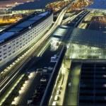 Le groupe Aéroports de Paris vient d'annoncer une forte croissance en 2018