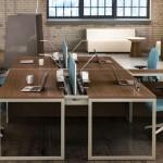 Comment trouver et meubler des bureaux pour sa start-up ?