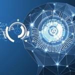 Au CES 2019, les IA pensées pour les entreprises sont très nombreuses