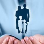 Assurance-vie sur Internet: pourquoi choisir ce type d'offre?