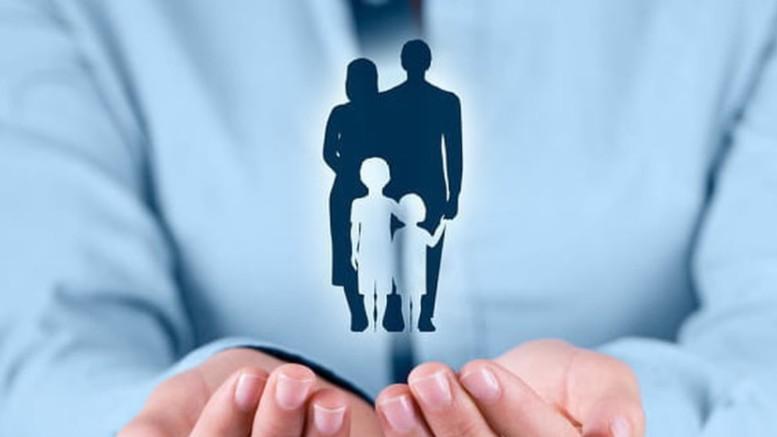 Illustration de l'assurance vie