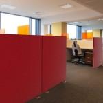 Le mobilier au travail : un atout bien-être ?