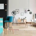 Quels accessoires tendance pour décorer sa maison ?