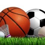 Pourquoi les parieurs sportifs s'intéressent-ils de plus en plus aux championnats les moins connus?