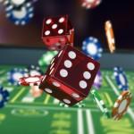Comment la technologie a-t-elle bouleversé l'industrie du jeu de hasard?