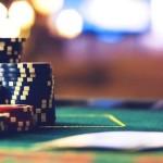 Comment devenir un joueur de poker professionnel?