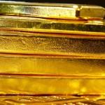 Hausse du cours de l'or : quelles en sont les causes  ?