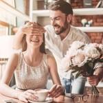Comment prendre du temps pour son couple quand on travaille tous les deux ?