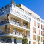 5 points à traiter avant d'investir dans l'immobilier neuf
