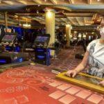 La réalité virtuelle s'invite dans les casinos en ligne
