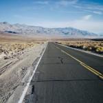 Nouveau livre de voyage : découvrir les Etats-Unis via leurs parcs nationaux
