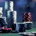 Le Japon n'abandonne pas son projet d'ouvrir des casinos physiques
