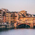 Italie : le pays veut repenser le tourisme pour l'après Covid-19