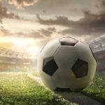 UEFA Euro 2021 : zoom sur les pronostics de cette édition tant attendue