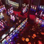 Réouverture partielle des casinos français prévue pour le 19 mai