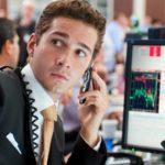 Qu'avons-nous besoin pour devenir trader en ligne ?