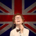 Les enfants bilingues sont-ils plus intelligents que les autres ?